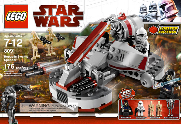 lego star wars forum from bricks to bothans � view topic