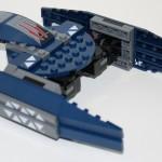 vulture-droid-side-shot