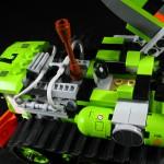 8707-cockpit-detail