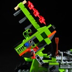 8707-cutaway-1