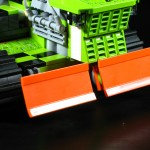 8707-plows-up