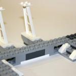 Bridge 3