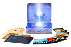 avengers_box_set.png