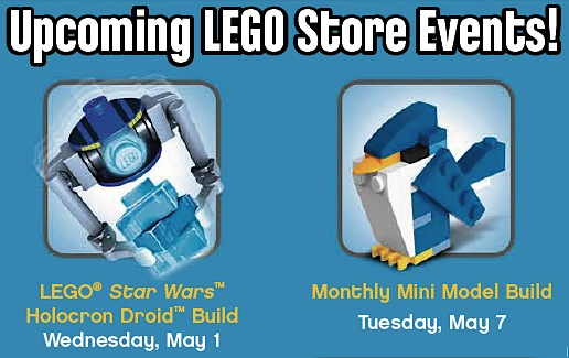Lego Star Wars Forum From Bricks To Bothans View Topic Free