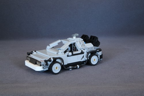 QO5C2636
