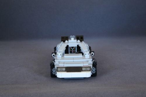 QO5C2640