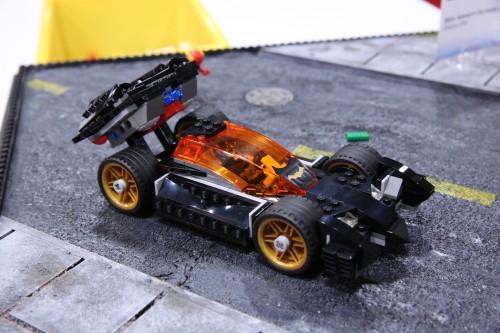 QO5C2801