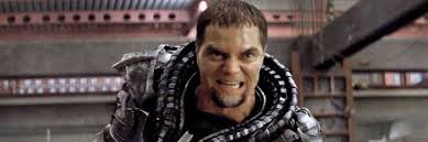 zod-movie