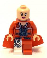 79108 Red Harrington Bald