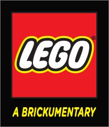LEGO: A Brickumentary