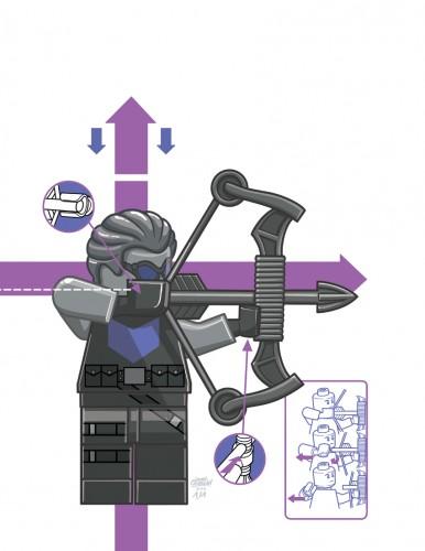 Hawkeye#2Cover-LegoHomageColors001AppliedCH