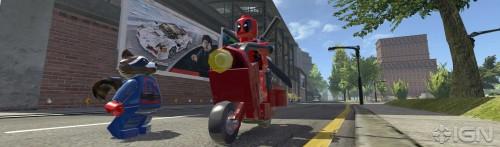 lego-marvel-deadpoolscooter01jpg-e94f61