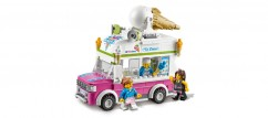 70804 Ice Cream Machine 4