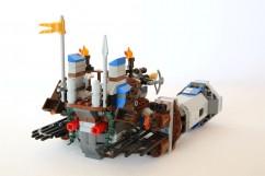 70806 Castle Cavalry - 12