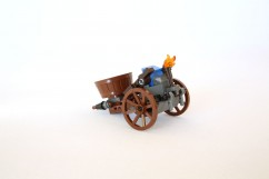 70806 Castle Cavalry - 16