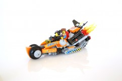 70808 Super Cycle Chase 10
