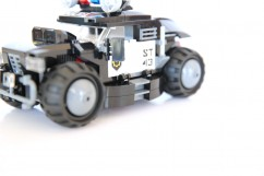 70808 Super Cycle Chase 19