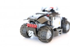 70808 Super Cycle Chase 21