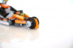 70808 Super Cycle Chase 5