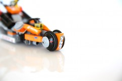 70808 Super Cycle Chase 7