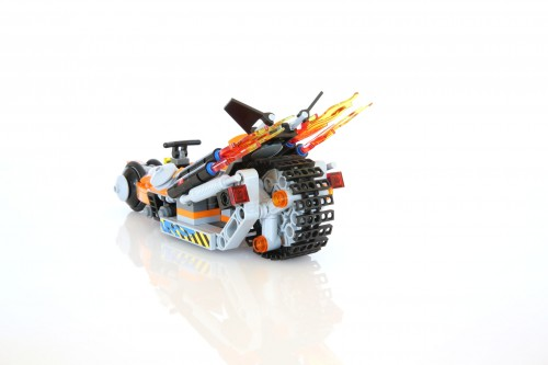 70808 Super Cycle Chase 8