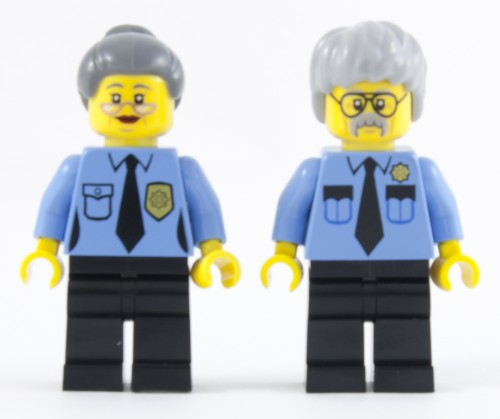 70809 - Ma and Pa Guard