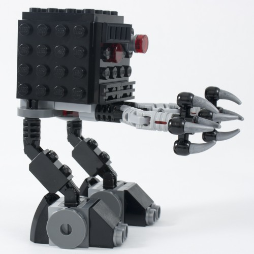 70812 - Micro Manager Side