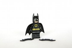 76011 Batman Man-Bat Attack 3
