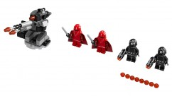 75034 Death Star Troopers 2