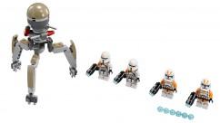 75036 Utapau Troopers 2