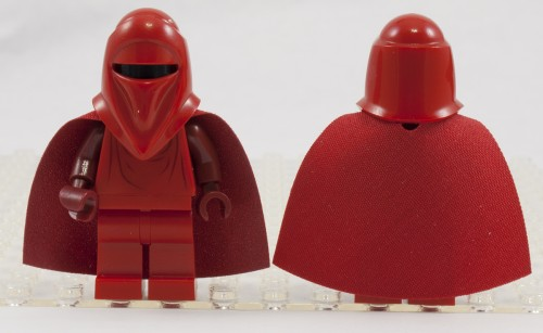 75034 - Imperial Guard