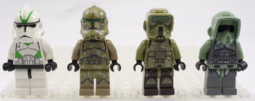 75035 - Clone Trooper Comparison
