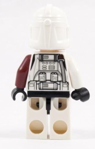 75037 - BARC Trooper Back