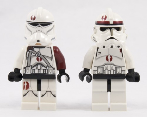 75037 - BARC Trooper Comparison