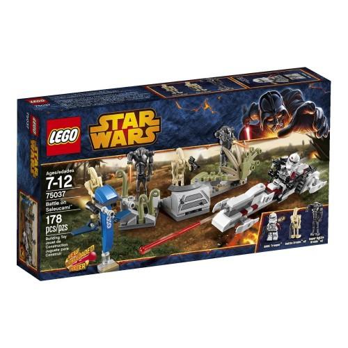 75037 Box Art