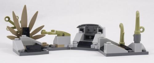 75037 - Droid Area Back