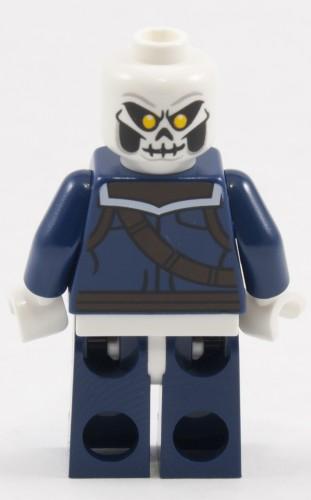 76018 - Taskmaster alt-Face