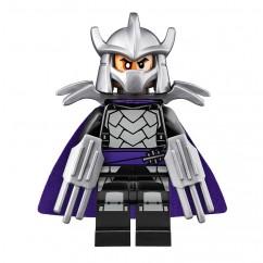 79122-Shredder