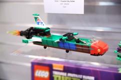 QO5C4035
