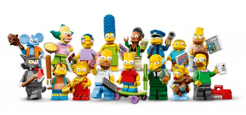71005_All Minifigures