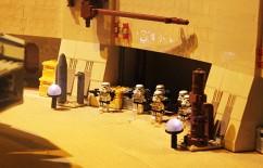 model_droids