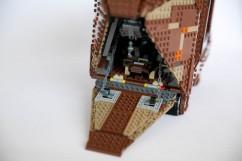 75059 Sandcrawler-13