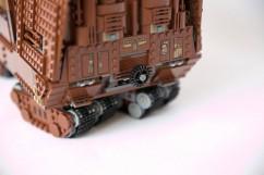 75059 Sandcrawler-14