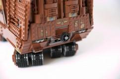 75059 Sandcrawler-15
