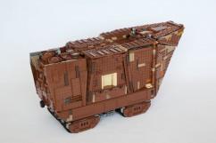 75059 Sandcrawler-4