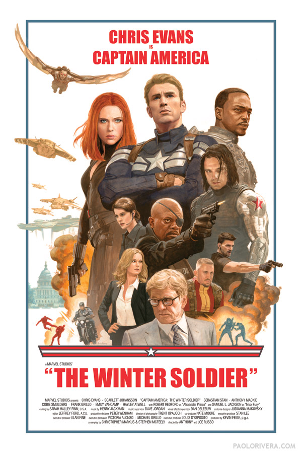 captain-america-winter-soldier-retro-poster
