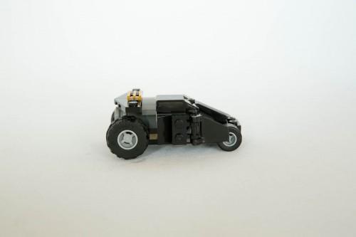 30300 Batman Tumbler-4