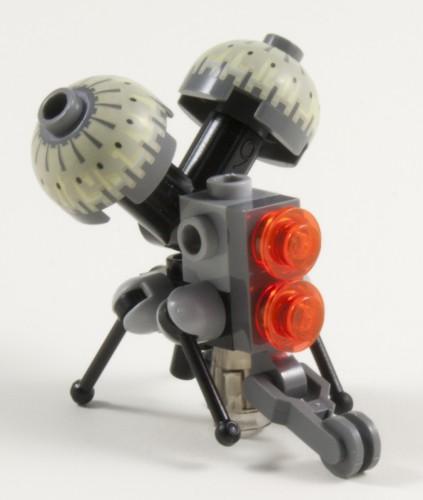 75044 - Buzz Droid
