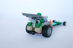 76012 Batman The Riddler Chase-13