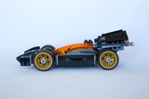76012 Batman The Riddler Chase-18